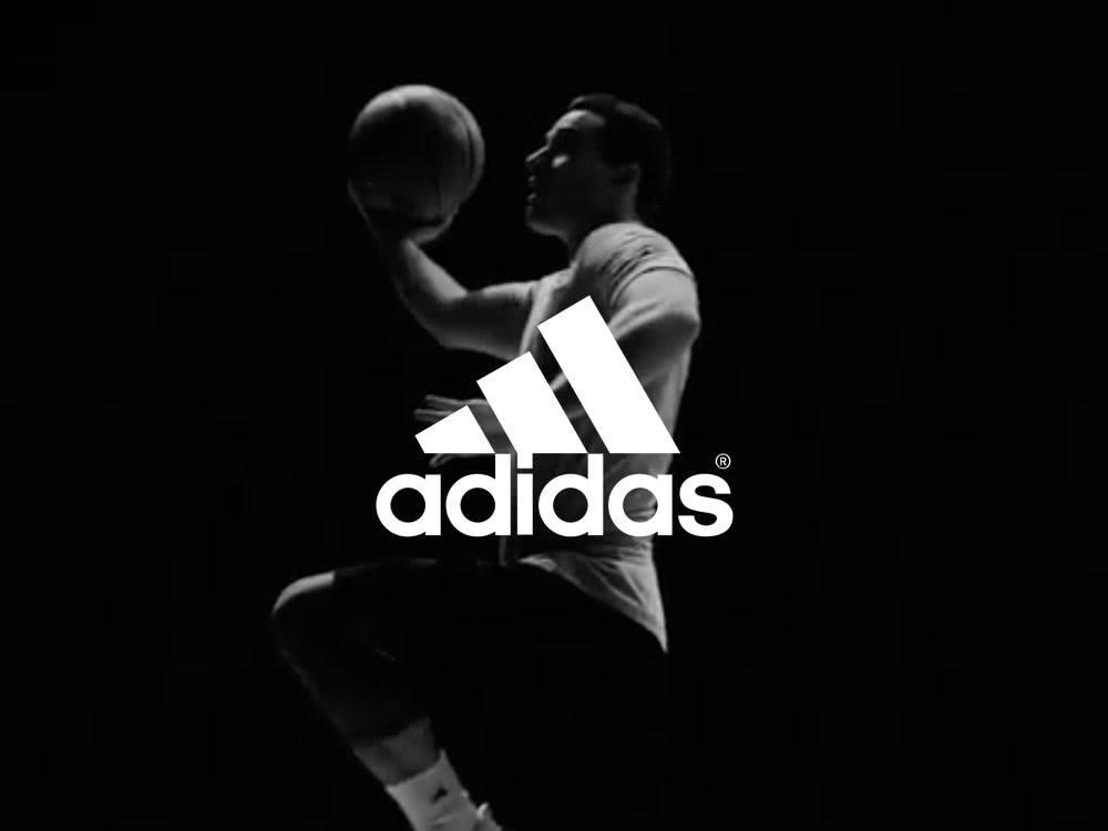 Adidas Basketball - Work (Instagram), trap beat by Turreekk Music