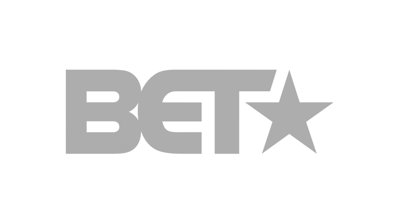 BET, One Shot Rap TV Show, music by Turreekk Music