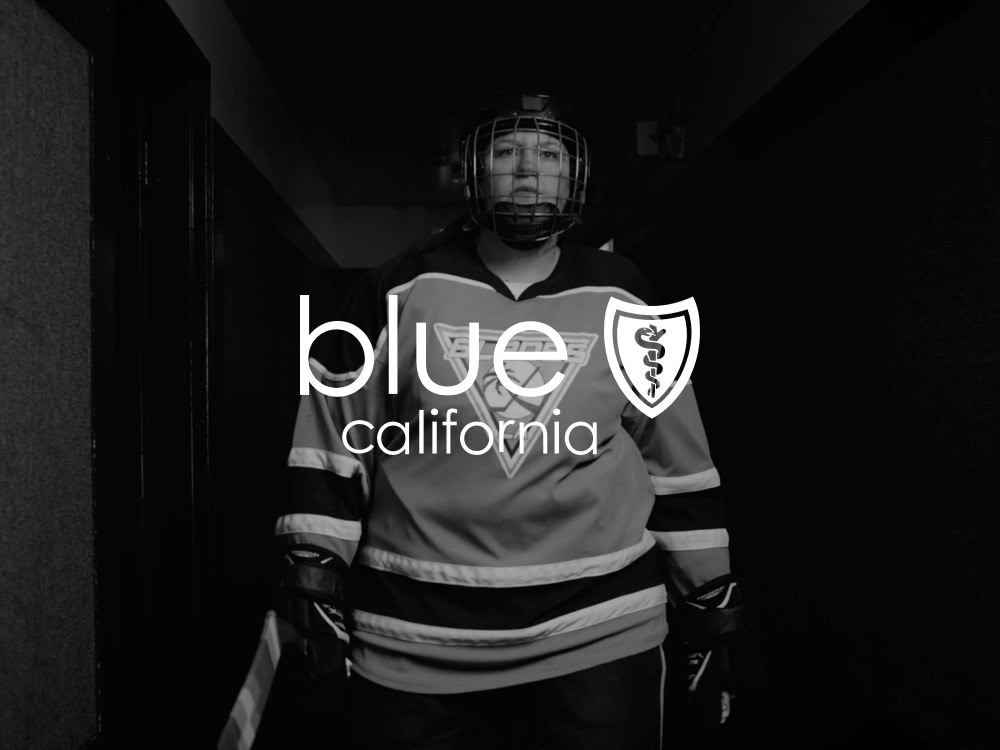 Blue Shield California - We Care About Jess, custom music by Turreekk Music