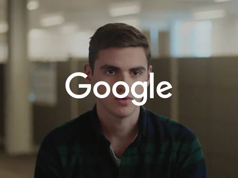 Google and NCAA - Partnership Film Documentary by Turreekk Music