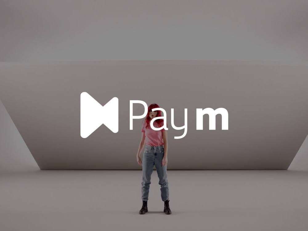 Paym - Stop the Pocket Dance, music by Turreekk Music (Sync)