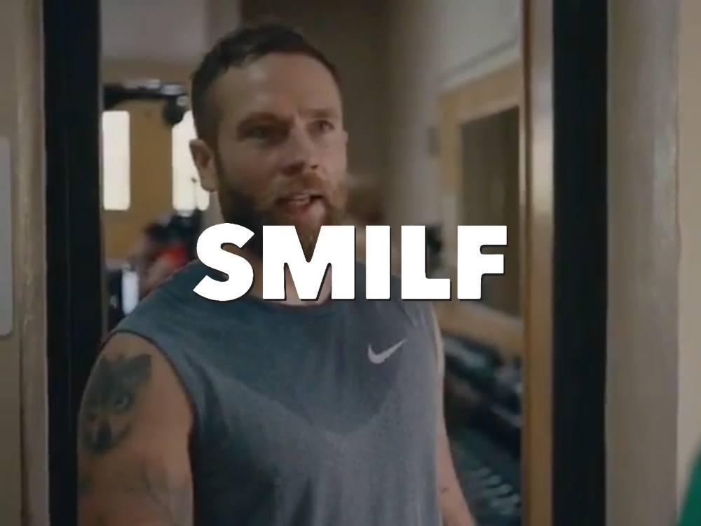 SMILF (Showtime TV) - S01E04, music by Turreekk Music