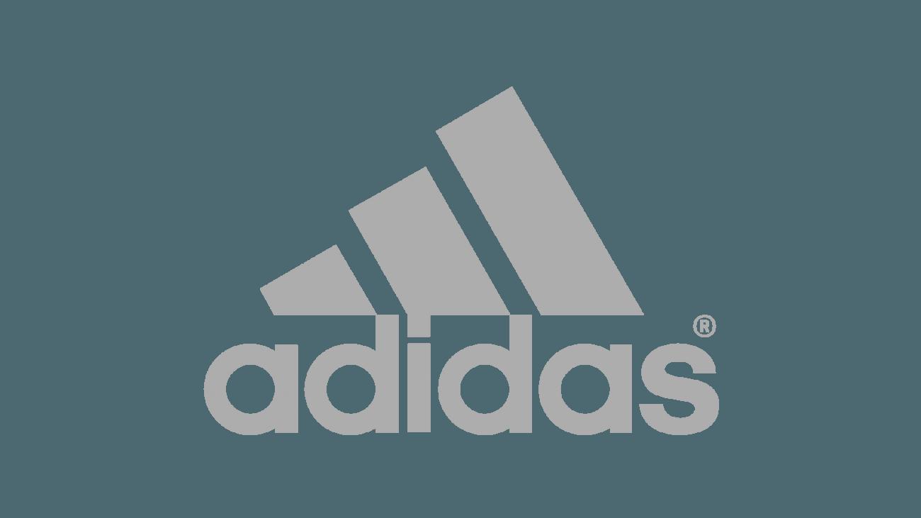 Adidas Football, Basketball music by Turreekk Music