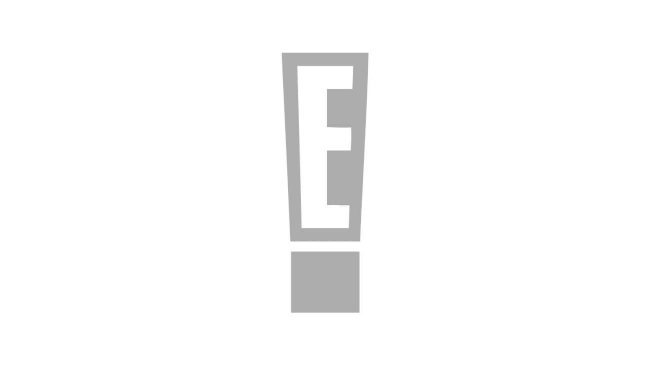 E! Entertainment, Khloe & Lamar reality show, musc by Turreekk Music