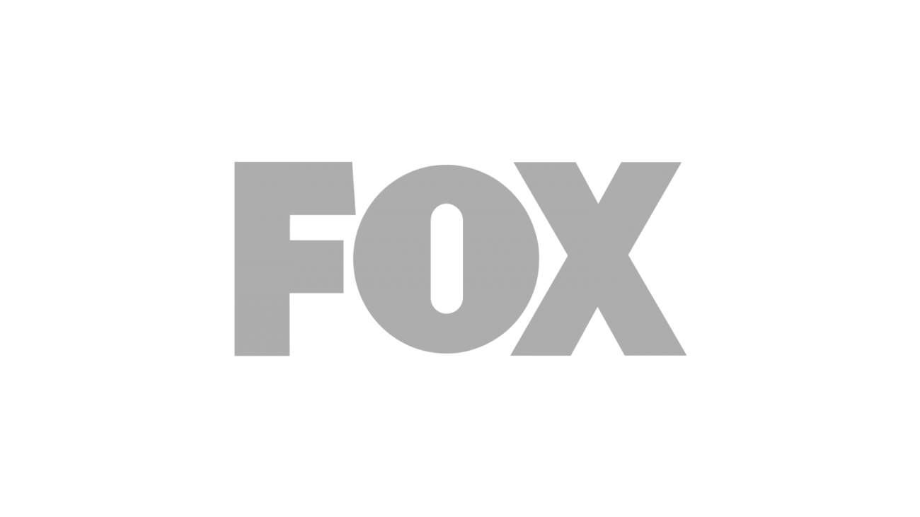 Fox Networks, Empire placement. Custom music by Turreekk Music