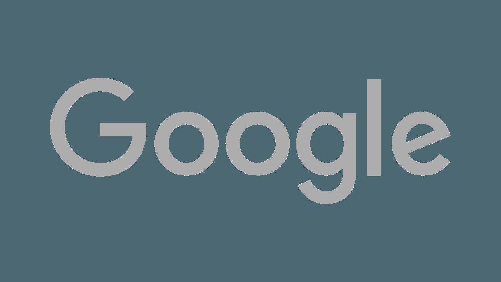 NCAA and Google documentary music by Turreekk Music