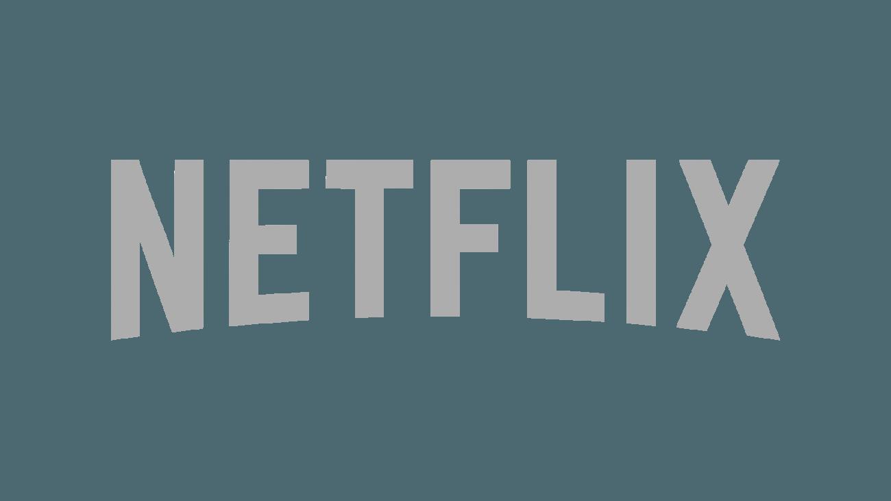 Netflix, Fastest Car custom music by Turreekk Music